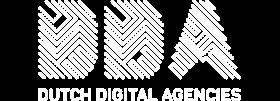 Dutch Digital Agencies